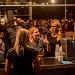 Otvoren peti Zadar Craft Beer Festival ~ Slika 255670