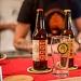 Otvoren peti Zadar Craft Beer Festival ~ Slika 255674