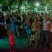Otvoren peti Zadar Craft Beer Festival ~ Slika 255678
