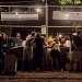 Otvoren peti Zadar Craft Beer Festival ~ Slika 255679