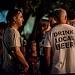 Otvoren peti Zadar Craft Beer Festival ~ Slika 255681