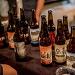Otvoren peti Zadar Craft Beer Festival ~ Slika 255682