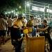 Otvoren peti Zadar Craft Beer Festival ~ Slika 255684