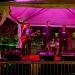 Otvoren peti Zadar Craft Beer Festival ~ Slika 255688