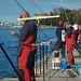 Državno prvenstvo u sportskom ribolovu štapom sa obale ~ Slika 262488