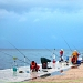 Državno prvenstvo u sportskom ribolovu štapom sa obale ~ Slika 262489