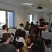 Poduzetnički izazov za mlade Zadrane ~ Slika 263917