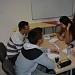 Poduzetnički izazov za mlade Zadrane ~ Slika 263922