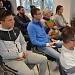 Poduzetnički izazov za mlade Zadrane ~ Slika 263925