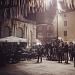 Fešta na Narodnom trgu nakon osvajanja Krešinog kupa ~ Slika 270967
