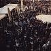 Fešta na Narodnom trgu nakon osvajanja Krešinog kupa ~ Slika 270988