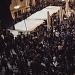 Fešta na Narodnom trgu nakon osvajanja Krešinog kupa ~ Slika 270989