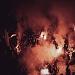 Fešta na Narodnom trgu nakon osvajanja Krešinog kupa ~ Slika 270991
