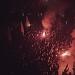 Fešta na Narodnom trgu nakon osvajanja Krešinog kupa ~ Slika 270993