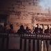 Fešta na Narodnom trgu nakon osvajanja Krešinog kupa ~ Slika 270998