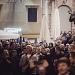 Fešta na Narodnom trgu nakon osvajanja Krešinog kupa ~ Slika 271000