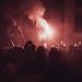 Fešta na Narodnom trgu nakon osvajanja Krešinog kupa ~ Slika 271006