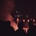 Fešta na Narodnom trgu nakon osvajanja Krešinog kupa ~ Slika 271010