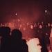 Fešta na Narodnom trgu nakon osvajanja Krešinog kupa ~ Slika 271011