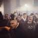Fešta na Narodnom trgu nakon osvajanja Krešinog kupa ~ Slika 271016