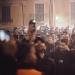 Fešta na Narodnom trgu nakon osvajanja Krešinog kupa ~ Slika 271017