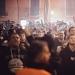 Fešta na Narodnom trgu nakon osvajanja Krešinog kupa ~ Slika 271018