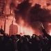 Fešta na Narodnom trgu nakon osvajanja Krešinog kupa ~ Slika 271023