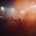 Fešta na Narodnom trgu nakon osvajanja Krešinog kupa ~ Slika 271030