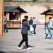 Povratak Seljačke tržnice ispred Supernova centra Zadar ~ Slika 275125