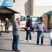 Povratak Seljačke tržnice ispred Supernova centra Zadar ~ Slika 275128