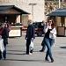 Povratak Seljačke tržnice ispred Supernova centra Zadar ~ Slika 275129