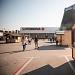Povratak Seljačke tržnice ispred Supernova centra Zadar ~ Slika 275131