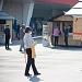 Povratak Seljačke tržnice ispred Supernova centra Zadar ~ Slika 275140