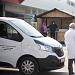 Povratak Seljačke tržnice ispred Supernova centra Zadar ~ Slika 275141