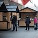 Povratak Seljačke tržnice ispred Supernova centra Zadar ~ Slika 275144