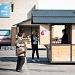Povratak Seljačke tržnice ispred Supernova centra Zadar ~ Slika 275153