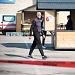 Povratak Seljačke tržnice ispred Supernova centra Zadar ~ Slika 275154