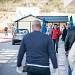 Povratak Seljačke tržnice ispred Supernova centra Zadar ~ Slika 275157
