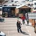 Povratak Seljačke tržnice ispred Supernova centra Zadar ~ Slika 275159