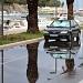 Poplavljeno parkiralište u Jazinama ~ Slika 279253