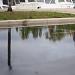 Poplavljeno parkiralište u Jazinama ~ Slika 279254