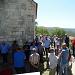 Slavlje sv. Ante u Lišanima ~ Slika 279845