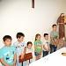 Slavlje sv. Ante u Lišanima ~ Slika 279854
