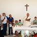 Slavlje sv. Ante u Lišanima ~ Slika 279855