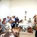 Slavlje sv. Ante u Lišanima ~ Slika 279857
