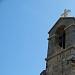 Slavlje sv. Ante u Lišanima ~ Slika 279860