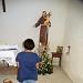 Slavlje sv. Ante u Lišanima ~ Slika 279861