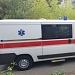 Donacija sanitetskog vozila Psihijatrijskoj bolnici ~ Slika 280068