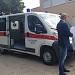 Donacija sanitetskog vozila Psihijatrijskoj bolnici ~ Slika 280070