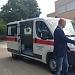 Donacija sanitetskog vozila Psihijatrijskoj bolnici ~ Slika 280071